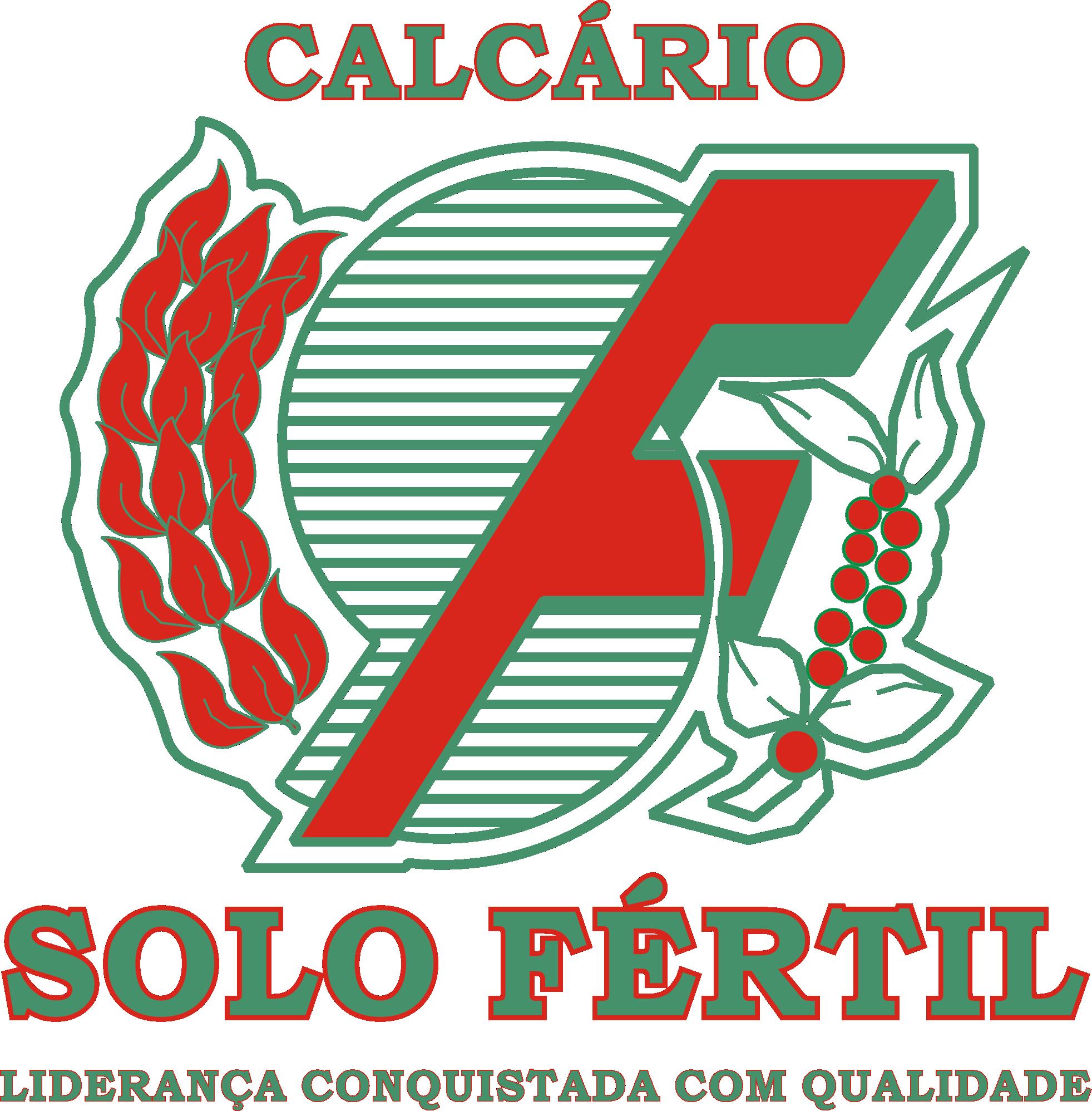 Calcário Solo Fértil