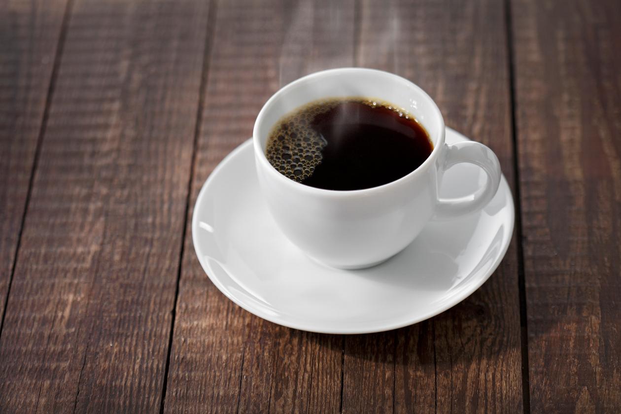 Brasil e Colômbia se unem para discutir renda dos cafeicultores